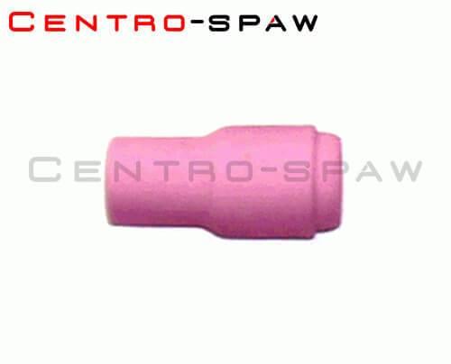 Dysza ceramiczna 9/20 fi 9,5x30mm nr 6 13N10