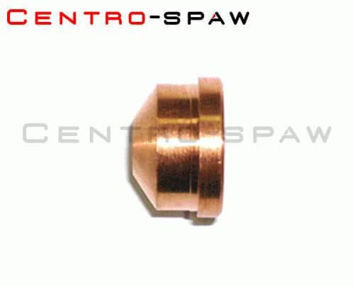 Abiplas Cut 110 - Dysza fi 1,6mm | 90-110A