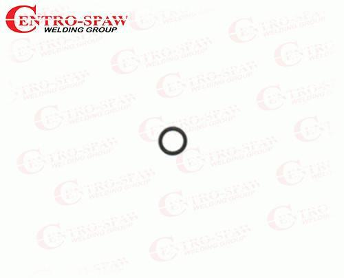 Abiplas Cut 200 - O-ring mały 5x1