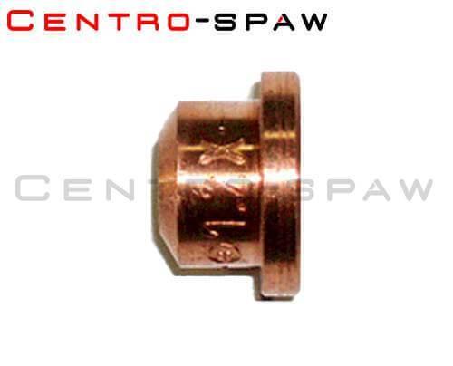 Abiplas Cut 200 - Dysza fi 1,6mm specjal