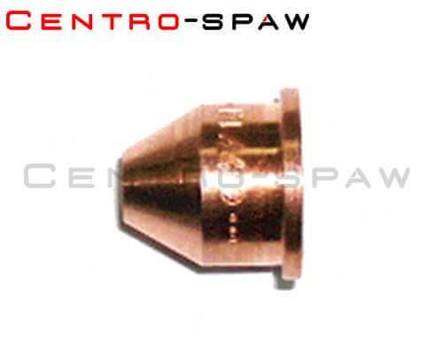 Abiplas Cut 70 - Dysza fi 1,1mm | 50A standard