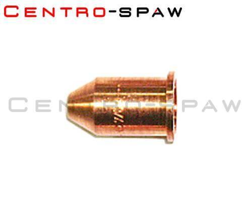 Abiplas Cut 70 - Dysza długa fi 0,9 mm | 30A
