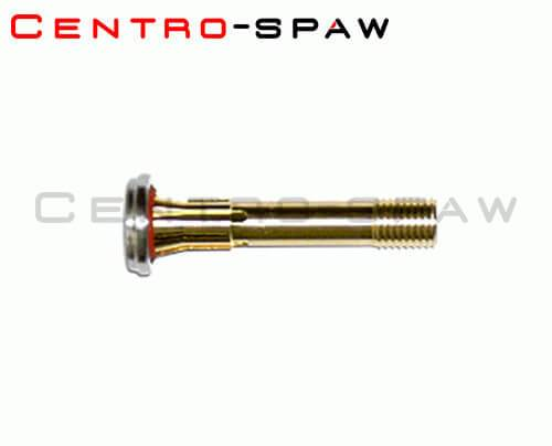 Dyfuzor gazowy (soczewka) ABITIG 200/450W fi 3,2mm