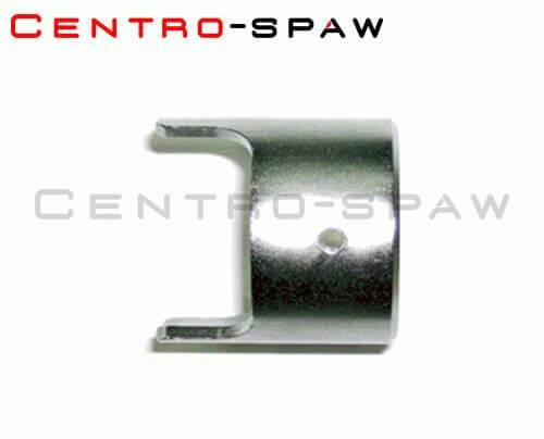 Abiplas Cut 110/150 - Płoza