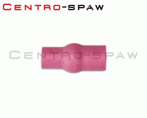 Dysza ceramiczna ABITIG 12 fi 11,0x43 mm