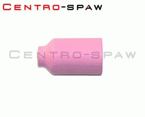Dysza ceramiczna 17/18/26 fi 9,5x42mm nr 6 (54N16)