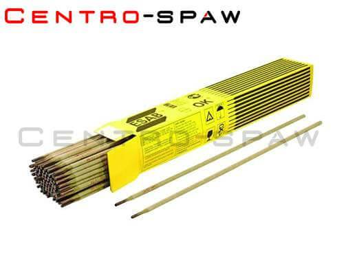 Elektroda Esab ER 146 fi 4,0