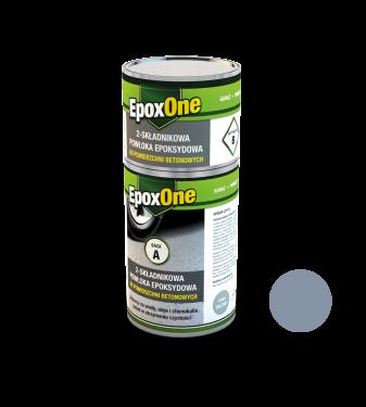 EPOXONE ART 1001S 1kg