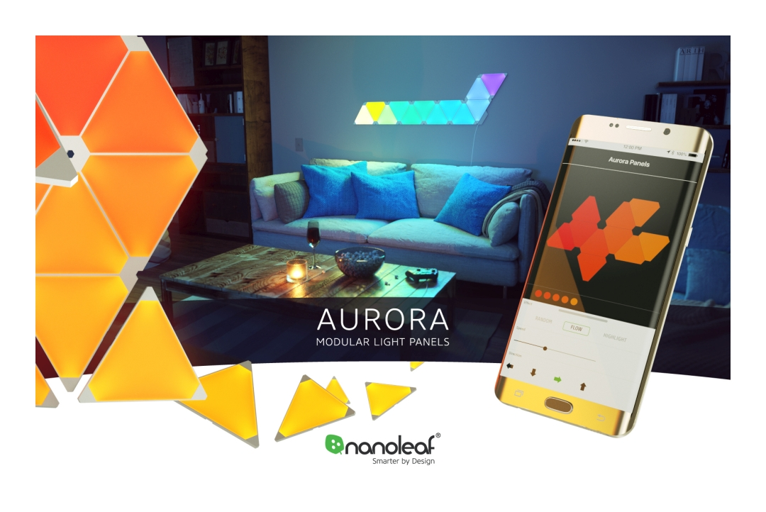 Aurora main product shot - Kopia.jpg