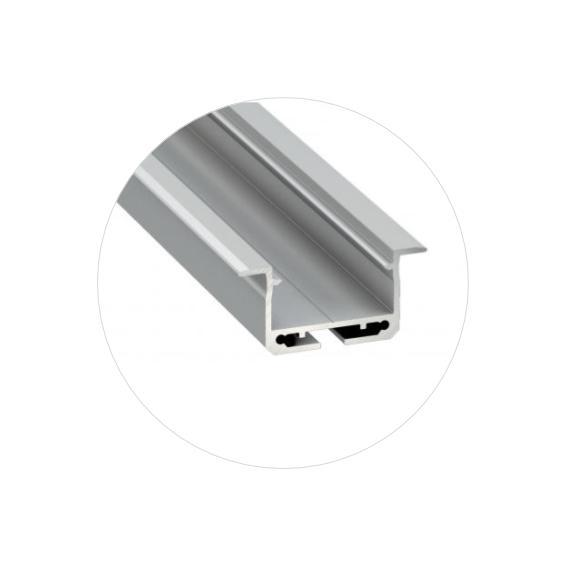 Profile aluminiowe do led