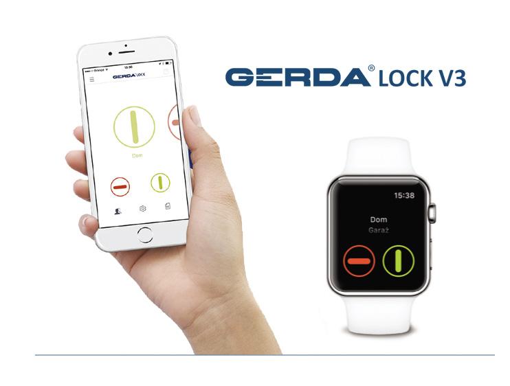 gerda-lock-v3-opis.jpg