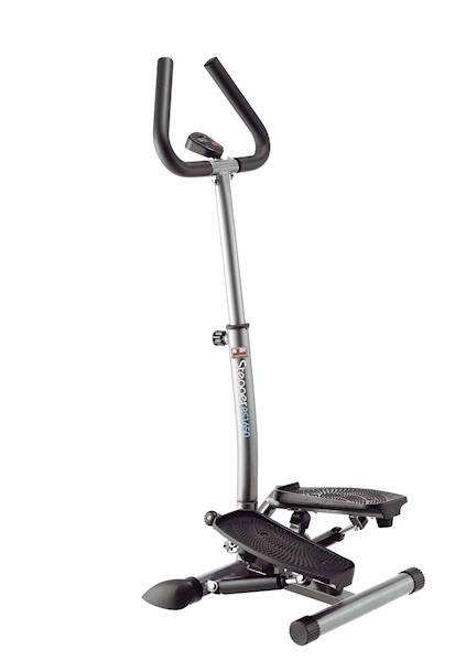 Stepper skrętny z kolumną STEP TRAINER BS 1650