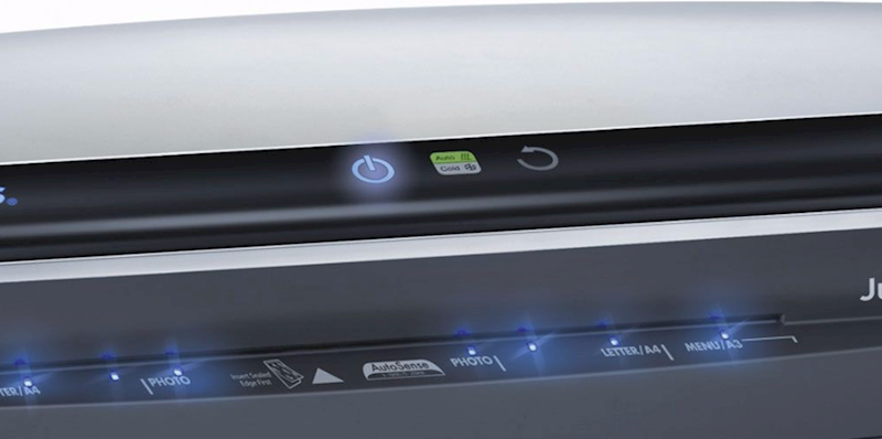 LAMINATOR FELLOWES JUPITER 2 A3