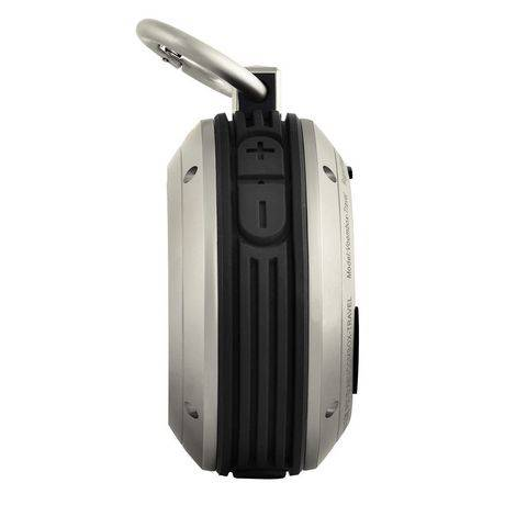Divoom Voombox Travel 3rd generation