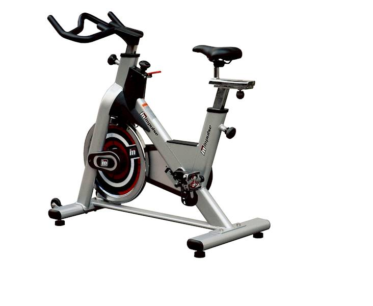Rower spiningowy IMP PS300D