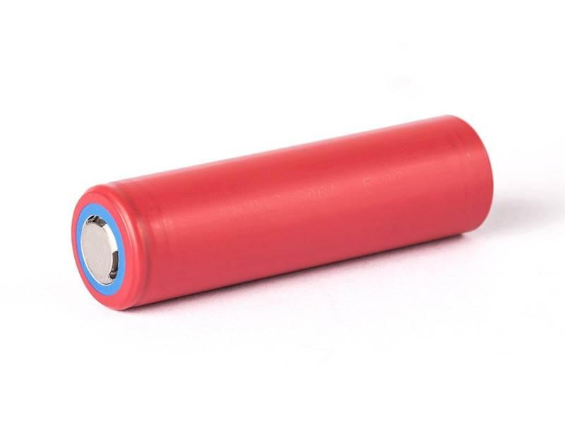 Akumulator SANYO NCR18650GA 3500mAh