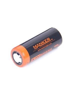 Akumulator 26650 5000mAh PCT