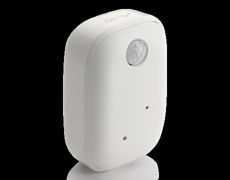 Mio Smart Home - czujnik ruchu R14