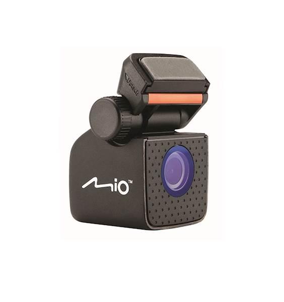 Mio MiVue A20 Tylna Kamera do rejestratorów 698/785/792