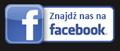Znajdz nas na facebook