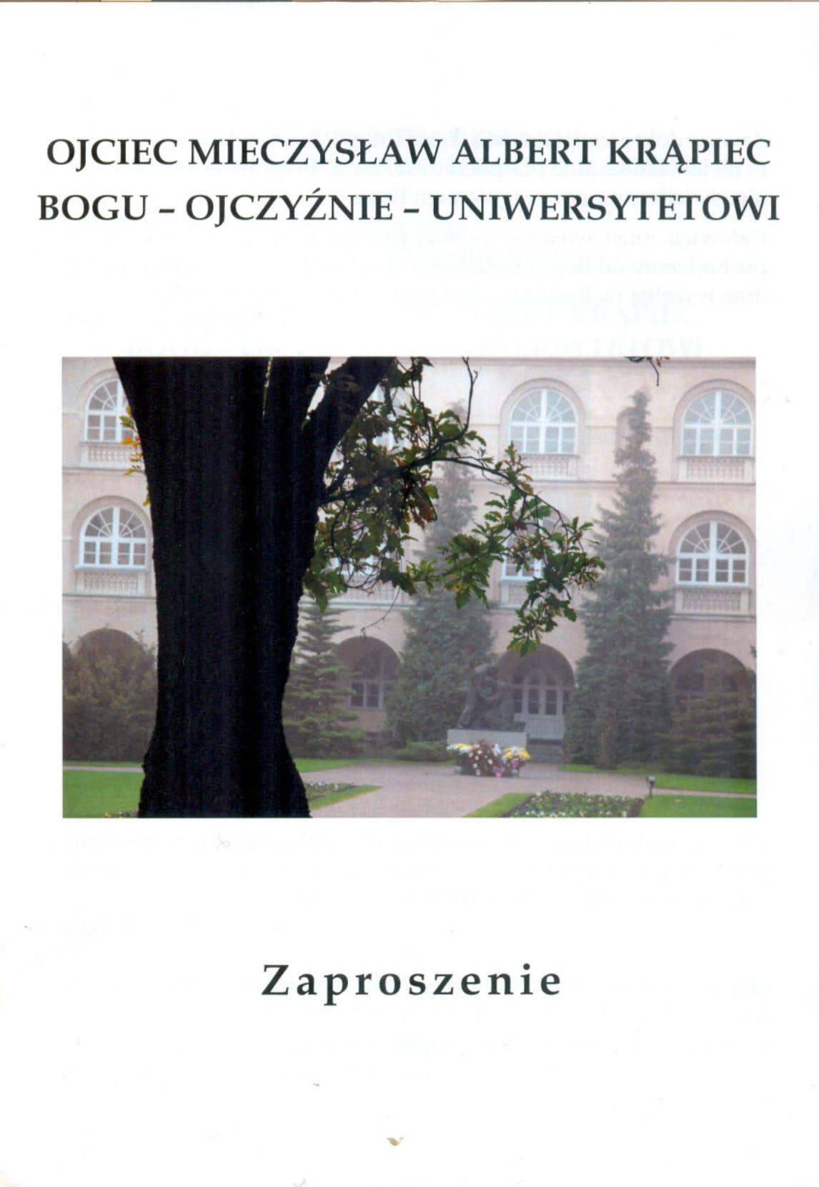 Zaproszenie Krąpiec 2018-1.jpg