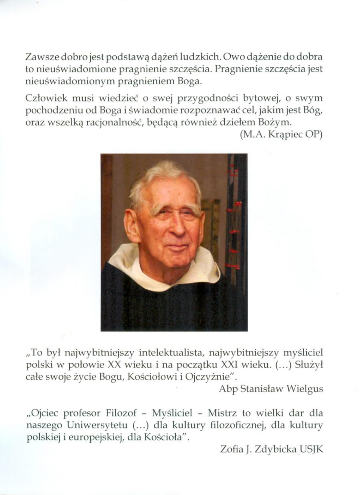 Zaproszenie Krąpiec 2018-2.jpg