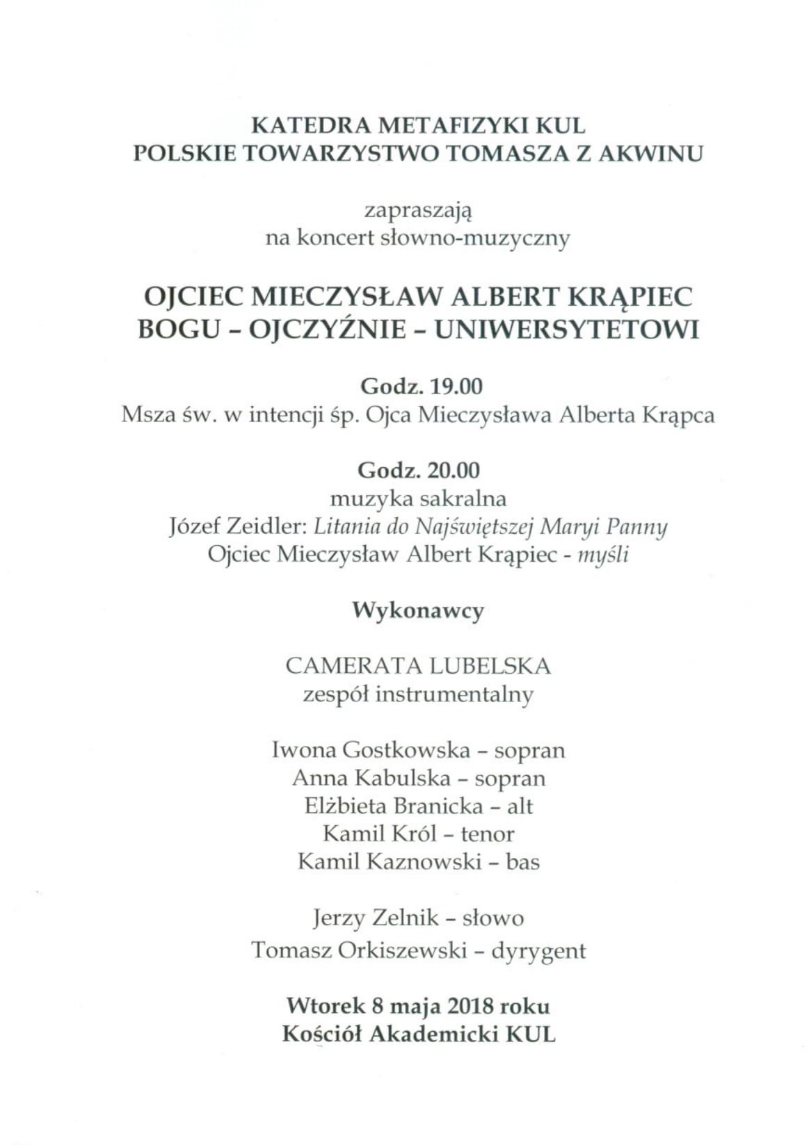 Zaproszenie Krąpiec 2018-3.jpg