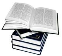 Powszechna Encyklopedia Filozofii t. III E-Gn / The Universal Encyclopedia of Philosophy vol. III E-Gn