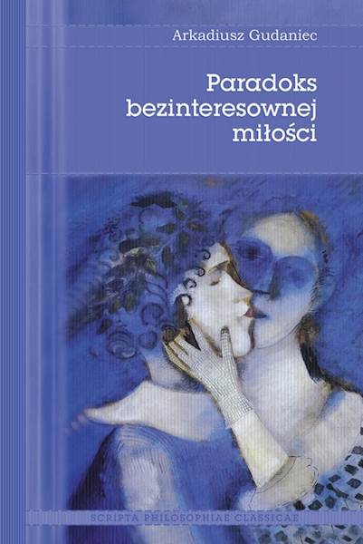 "Arkadiusz Gudaniec ""Paradoks bezinteresownej miłości"" / ""The Paradox of Disinterested Love"""