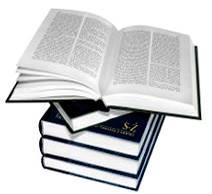 Powszechna Encyklopedia Filozofii t. IV Go-Iq / The Universal Encyclopedia of Philosophy vol. IV Go-Iq