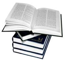 Powszechna Encyklopedia Filozofii I A-B