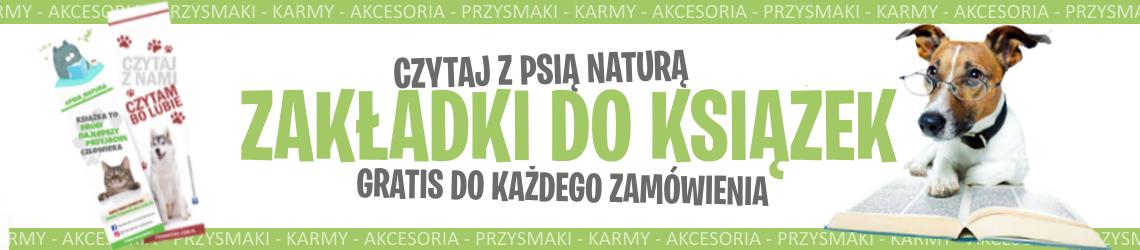 ZAKLADKI-BANER-pn.png