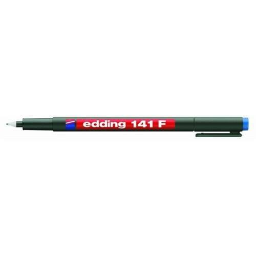 Marker do rysowania ścieżek grubość 0,6mm
