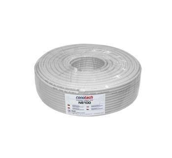 Kabel koncentryczny rolka DG100