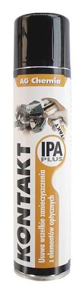 Kontakt IPA plus spray 300ml