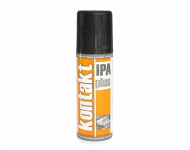 Kontakt IPA plus spray 60ml