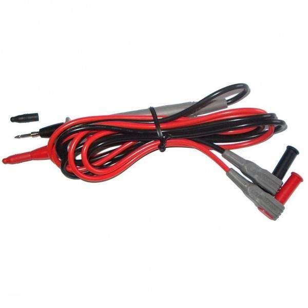 Kabel miernika 890 HQMIE0102