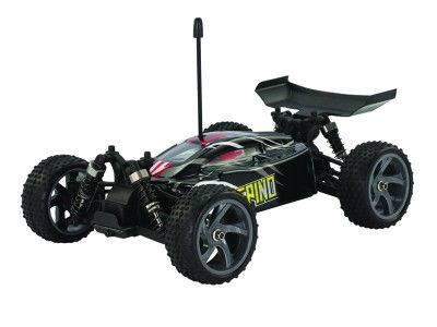 Hi-moto spino E18XB 1:18 Electric