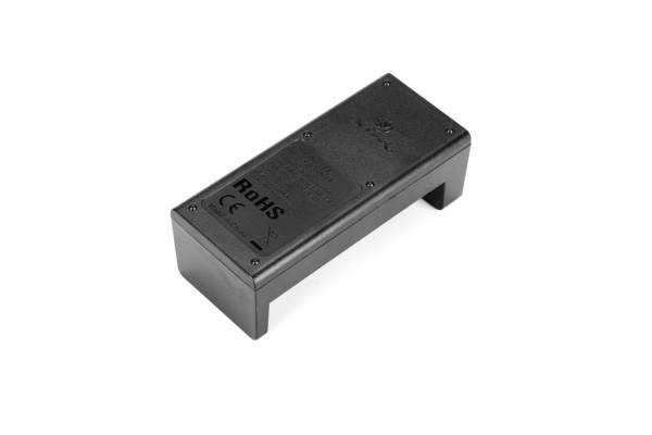 Ładowarka do akumulatorów 18650 XTAR MC2