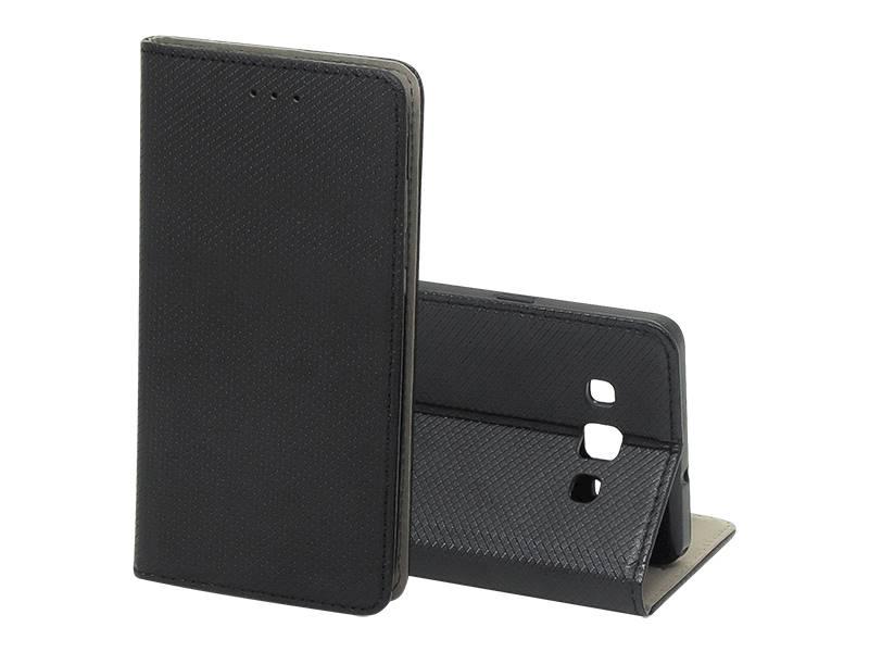 Etui L Samsung Galaxy A5 SM-A500F czarne