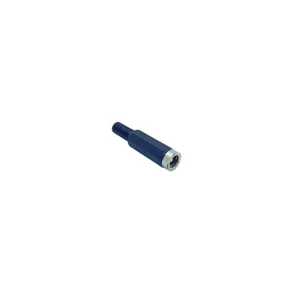 Gniazdo DC 2,5/5,5 na kabel