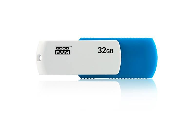Pendrive GOODRAM UCO2 32GB USB2.0