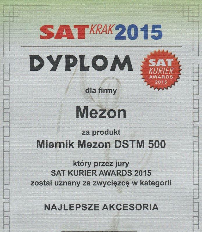 satkrak2015.JPG