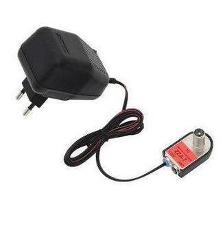 ASR Clasic Antena P20