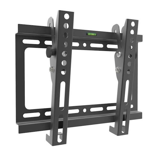 Uchwyt LCD / PLAZMA 17-42 AX MIRAGE 42