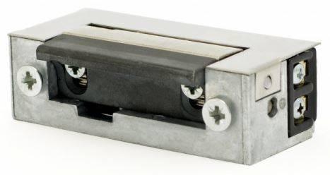 R6 elektrozaczep z pamięcią 12V / 270mA