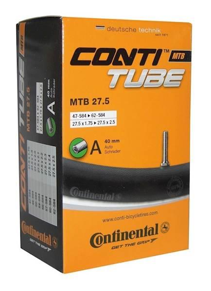 Dętka Continental MTB 27,5