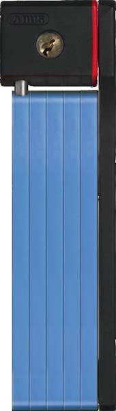 uGrip ABUS Bordo 5700/80 blue