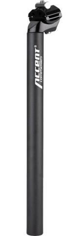 Wspornik siodła Accent SP-252 26.4mm