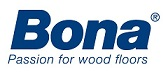 Bona-Cleaning-Janitorial-Logo.jpg